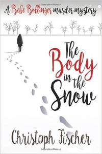 the-body-in-the-snow